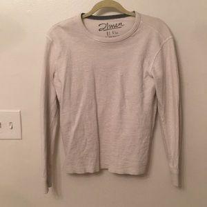 Off White Men's Sweater